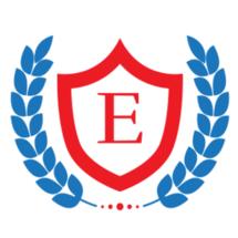 Elegant Professional & Management Development Training