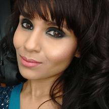 Akanksha Mathur