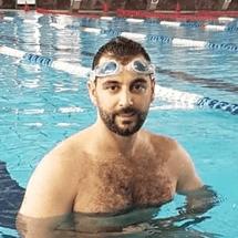 Kamal Sidou