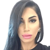 Zahra Kademi