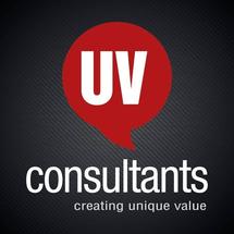 UV Consultants
