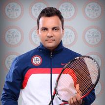 Amar Singh Rao