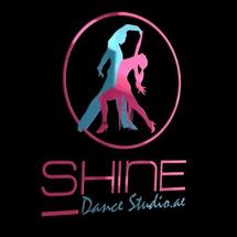 Shine Dance Studio