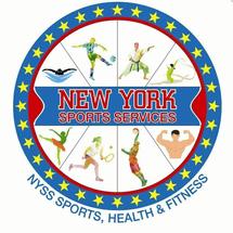 New York Sports Service
