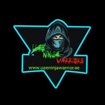 UAE Ninja Warrior