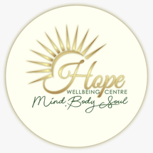 Hope Wellbeing Meditation Center