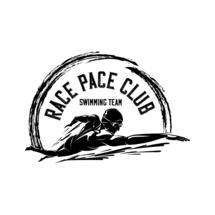 Race Pace Club