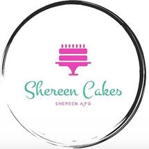 Shereen Cakes