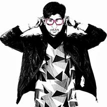 DJ Hayken