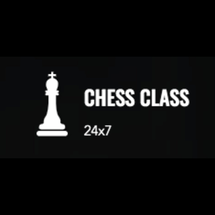 Chess Class 24x7