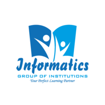 Informatics Group