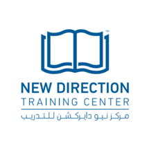 New Direction Training Centre