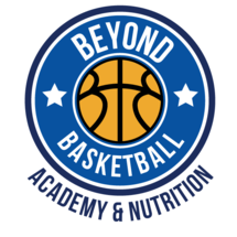 Beyond Basketball Academy