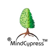 MindCypress