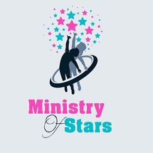 Ministry of stars