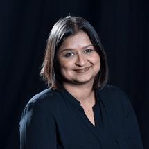 Rashmi Kotriwala