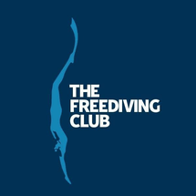 The Freediving Club