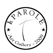 La PAROLE Art Gallery