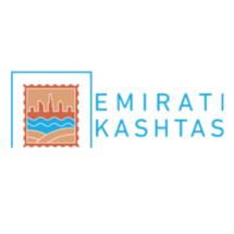 Emirati Kashtas