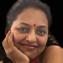 Yoga by Megha