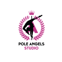 Pole Angels