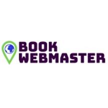Book Webmaster
