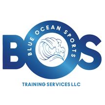 Blue Ocean Sports