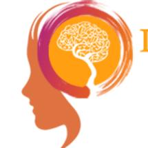Integrated Mind
