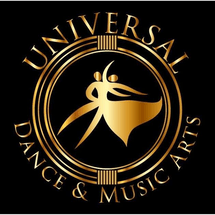 Universal Dance & Music Arts