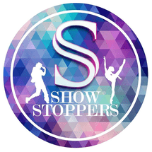 Show Stoppers Dance Studio