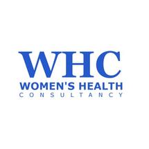 Women's Health Consultancy