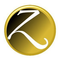 Zimzy Gallery