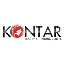 Kontar Beauty and Training Centre