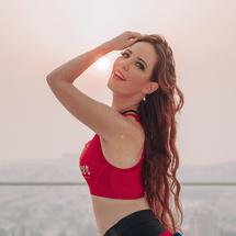 Shayma's Belly Dance