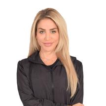 Rima Moujalli