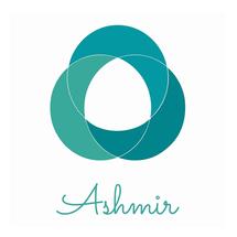 Ashmir