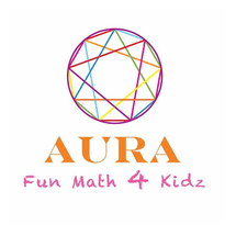 AURA Learning Center