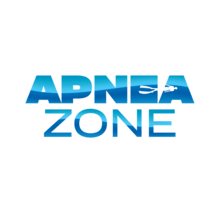 Apnea Zone Diving Center