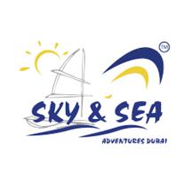 Sky & Sea Adventures