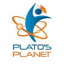 Plato's Planet