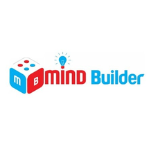 Mind Builder