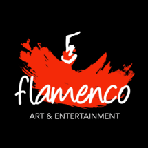 Flamenco Art