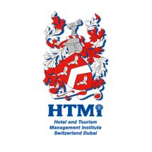 HTMi Switzerland Dubai