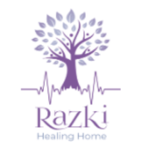 Razki Healing Home