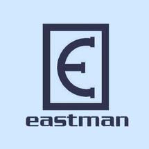 Eastman Diving