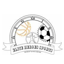 Elite Heroes Sports