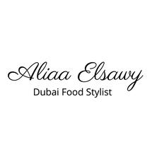 Aliaa Elsawy