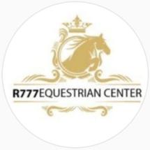 R777 Horse Riding Academy
