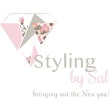 Styling by Sal