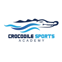 Crocodile Swimming Academy